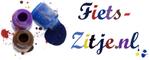 Aanbiedingen en kortingen bij Fiets-Zitje.nl