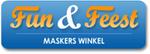 Aanbiedingen en kortingen bij Maskerswinkel.nl