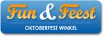 Aanbiedingen en kortingen bij Oktoberfest-winkel.nl