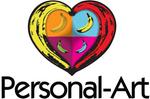 Aanbiedingen en kortingen bij Personal-Art