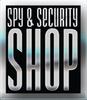Aanbiedingen en kortingen bij Spy & Security Shop