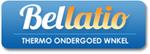 Aanbiedingen en kortingen bij Thermo-ondergoedwinkel.nl