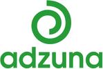 Aanbiedingen en kortingen bij Adzuna