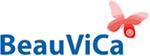 Aanbiedingen en kortingen bij BeauViCa