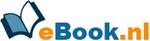 Aanbiedingen en kortingen bij eBook.nl