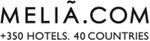 Aanbiedingen en kortingen bij Melia Hotels