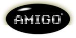 Aanbiedingen en kortingen bij Amigo