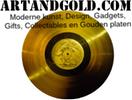 Aanbiedingen en kortingen bij Artandgold.com