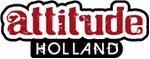 Aanbiedingen en kortingen bij Attitude Holland