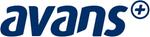 Aanbiedingen en kortingen bij Avans+