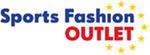 Aanbiedingen en kortingen bij Sports & Fashion Outlet
