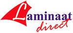 Aanbiedingen en kortingen bij Laminaatdirect.nl