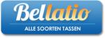 Aanbiedingen en kortingen bij Tassenkopen.nl