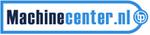 Aanbiedingen en kortingen bij Machinecenter.nl