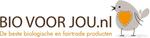 Aanbiedingen en kortingen bij Biovoorjou.nl