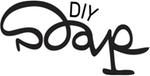 Aanbiedingen en kortingen bij DIY Soap