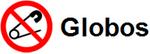 Aanbiedingen en kortingen bij Globos Ballonnen