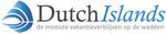 Aanbiedingen en kortingen bij DutchIslands