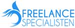 Aanbiedingen en kortingen bij Freelance Specialisten