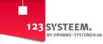 Aanbiedingen en kortingen bij Ophang-systemen.nl