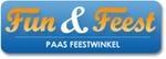 Aanbiedingen en kortingen bij Paas-feestwinkel.nl
