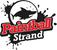 Aanbiedingen en kortingen bij Paintball Strand