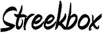 Aanbiedingen en kortingen bij Streekbox