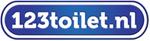 Aanbiedingen en kortingen bij 123toilet.nl