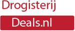 Aanbiedingen en kortingen bij Drogisterijdeals.nl