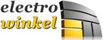 Aanbiedingen en kortingen bij Electrowinkel-online.nl