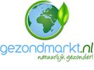 Aanbiedingen en kortingen bij Gezondmarkt.nl