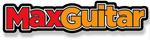 Aanbiedingen en kortingen bij Max Guitar Store