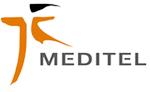 Aanbiedingen en kortingen bij Meditel