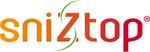 Aanbiedingen en kortingen bij SnizTop