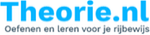 Aanbiedingen en kortingen bij Theorie.nl
