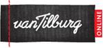 Aanbiedingen en kortingen bij Van Tilburg