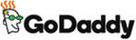 Aanbiedingen en kortingen bij GoDaddy