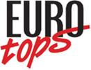 Aanbiedingen en kortingen bij Eurotops