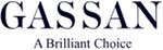 Aanbiedingen en kortingen bij Gassan