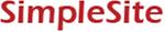 Aanbiedingen en kortingen bij SimpleSite