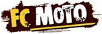 Aanbiedingen en kortingen bij FC Moto