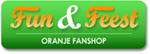 Aanbiedingen en kortingen bij Oranje-fanshop.nl