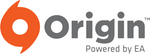 Aanbiedingen en kortingen bij Origin