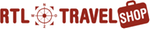 Aanbiedingen en kortingen bij RTL Travelshop