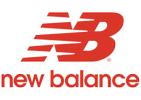 Aanbiedingen en kortingen bij New Balance