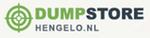 Aanbiedingen en kortingen bij Dumpstore Hengelo