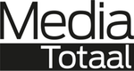 Aanbiedingen en kortingen bij Media Totaal