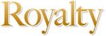 Aanbiedingen en kortingen bij Royalty