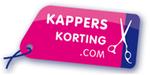 Aanbiedingen en kortingen bij Kapperskorting.com