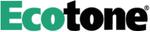 Aanbiedingen en kortingen bij Ecotone